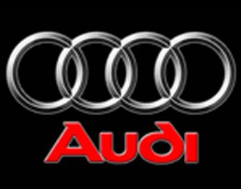 Audi Workshop Malaysia