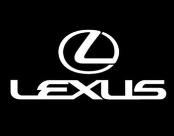 Lexus Workshop Malaysia