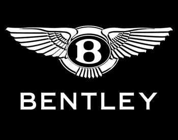 Bentley Workshop Malaysia