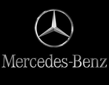 Mercedes-Benz Workshop Malaysia