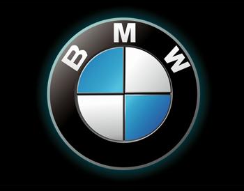 BMW Workshop Malaysia