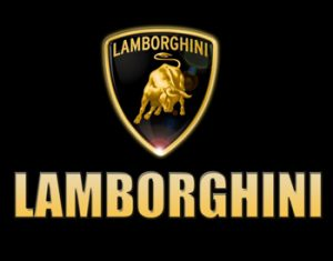LAMBORGHINI SERVICE WORKSHOP
