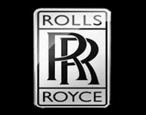 ROLLS ROYCE SERVICE WORKSHOP