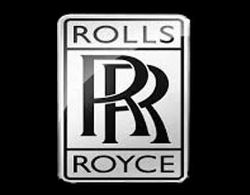 Rolls Royce Workshop Malaysia