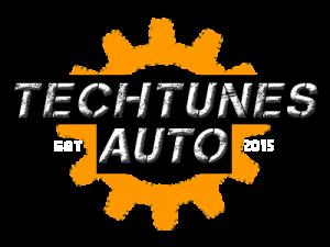 Puchong Car Workshop