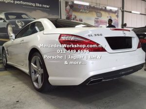 Car Workshop Near Me >> Mercedes Benz Auto Repair Near Me Archives Mercedes