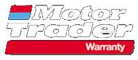 Motor Trader Warranty Panel Workshop Kuala Lumpur Malaysia
